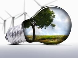 Planeta Energia