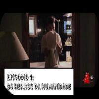 Ep 1_1